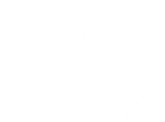 Optik Plüschke Brillen Bischofswerda