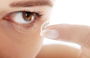 Kontaktlinsen Optik Plüschke Bischofswerda