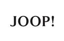 joop_logo_11