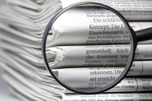 Handlupe Vergrößernde Sehhilfen Optik Plüschke Bischofswerda